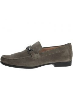 Chaussures Stonefly 110601(127881593)
