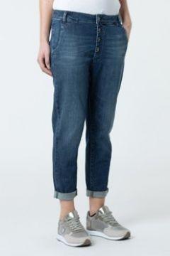 Jeans Lee Cooper Jean Jasmine 8438 Blue Worn(115605140)