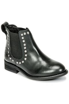 Boots enfant Young Elegant People FOSTINE(115389381)