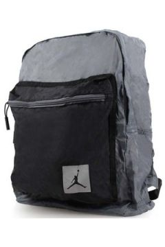 Sac à dos Air Jordan Sac à dos repliable Packable Pack - 9A1640(98481089)