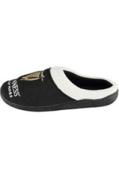 Character Mule Mens Slippers - Guiness(111121769)