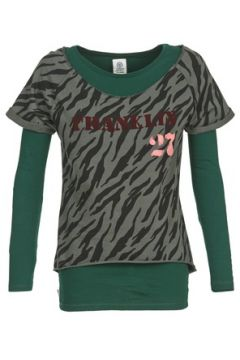 Sweat-shirt Franklin Marshall OAKELO(115455997)