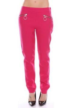 Pantalon Moschino J03125418(115504921)