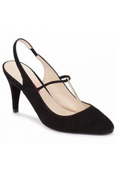 Chaussures escarpins Charles Jourdan GLOSSY(98767761)