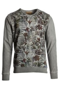 Sweat-shirt Pearly King SURVIVE(115438110)