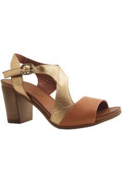 Chaussures escarpins Lune Et L\'autre PHANIE(127906368)