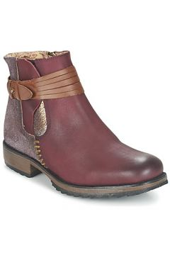 Boots Bunker TAYLOR(88435699)