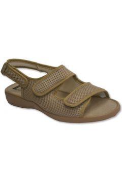 Sandales Calzamur Ouvrir orteils et des talons chaussures(127926895)