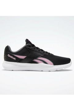 Reebok Dart TR 2.0 Shoes(115775017)