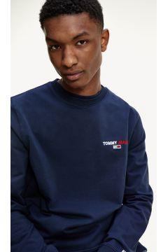 Tommy Jeans Sweatshırt(124438235)