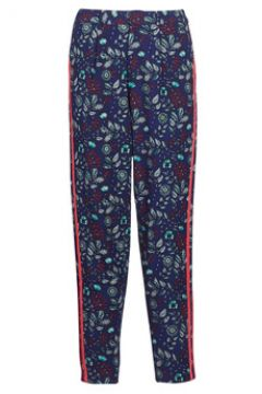 Pantalon Kaporal BABY(115412117)