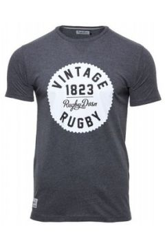 T-shirt Rugby Division Tee-shirt rugby adulte - Vites(115498069)