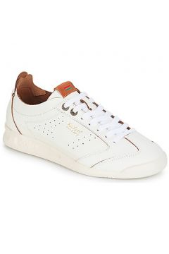 Chaussures Kickers KICK 18(115557615)