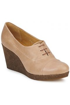Boots Coclico HAMA(98769128)