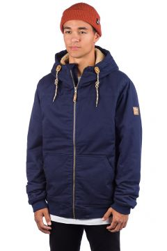 Iriedaily Relax City Jacket blauw(95397489)