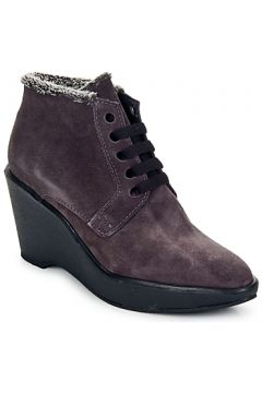 Boots Parallèle LAHO(98767890)