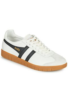 Chaussures Gola HURRICANE LEATHER(127962632)