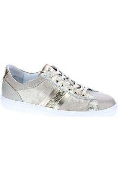 Chaussures Nero Giardini 7574(115436738)
