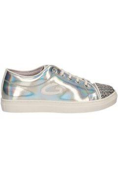 Chaussures enfant Alberto Guardiani GK23350(115643815)