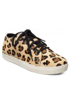 Farron Sneak Niedrige Sneaker Bunt/gemustert UNMADE COPENHAGEN(113594600)