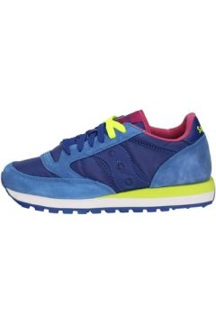 Chaussures Saucony 1044-269(88595968)