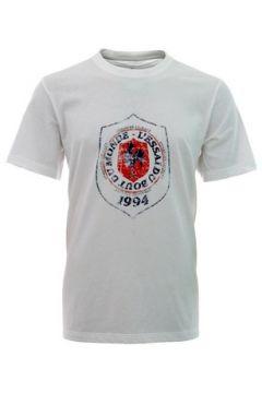 T-shirt enfant adidas Tee-shirt - Essai du bout du m(115399228)