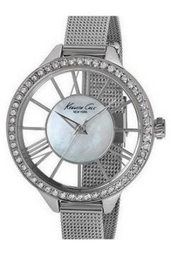 Montre Kenneth Cole KC0007(115514581)