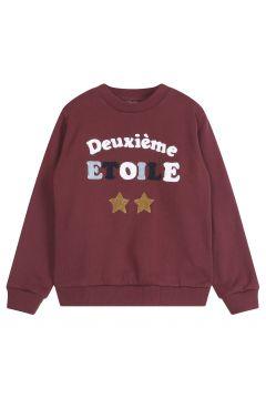 Sweatshirt bestickt(117378144)