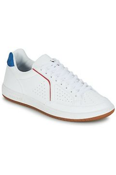 Chaussures Le Coq Sportif ICONS SPORT(115470421)
