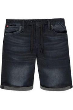 Jack and Jones Junior Denim Shorts(87060484)