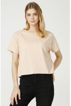 Levis T-Shirt(125171552)