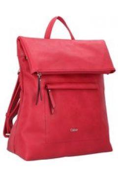 Mina City Rucksack 29 cm Gabor red(124782779)