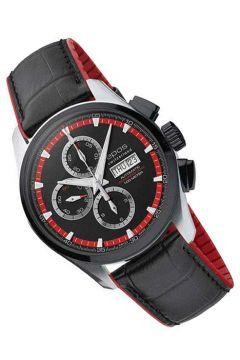 Наручные часы Epos(116560196)