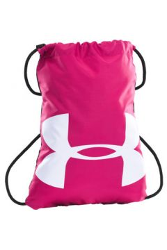 Sac à dos Under Armour OZSEE Sackpack 1240539-655(101594660)