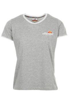 T-shirt Ellesse EH F Tmc Col Rond Uni(115504826)