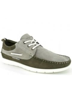 Chaussures Martinelli GATSBY 1359-0968X(115597439)