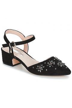 Chaussures escarpins Xti AMALEV(88526831)