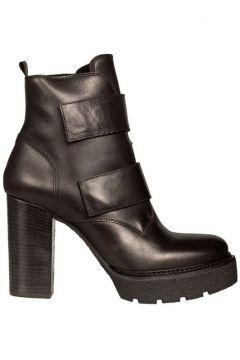 Ботинки Vic Matie(125188405)