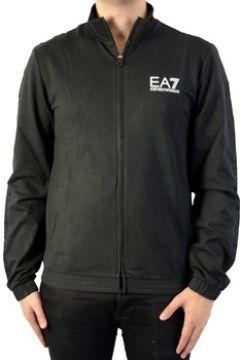 Sweat-shirt Emporio Armani EA7 Sweat Zippé EA7 Sweatshirt(115511237)