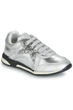 Chaussures enfant Guess LITZY(115411421)