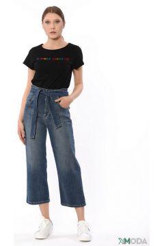 Классические джинсы(117304330)