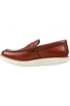 Chaussures Mbt BOLOBR(115508314)