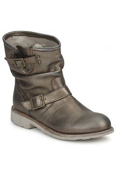 Boots Bikkembergs VINTAGE 502(115457502)