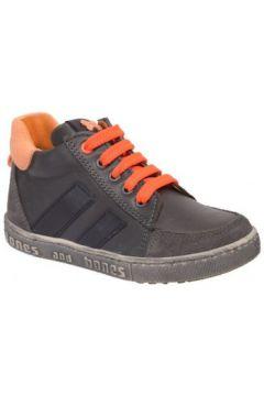 Boots enfant Stones And Bones scup(115500758)
