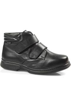Boots Calzamedi BOTTES GALATHEA(127866370)