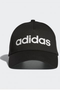 adidas Dm6178 Daily Cap Şapka(113998865)