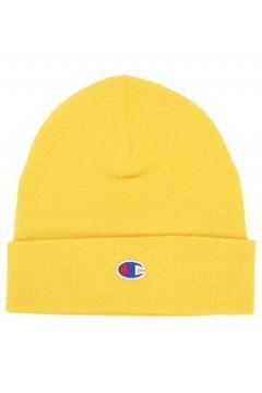 Champion Erkek Sarı Logolu Bere EU(124888252)