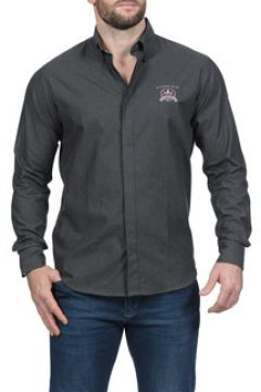 Chemise Ruckfield Chemise Maison de rugby(115447317)