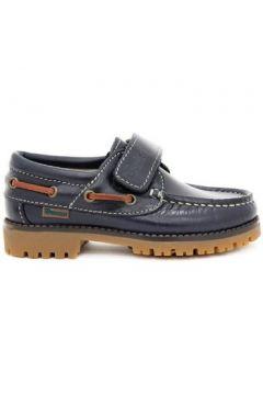 Chaussures Gorila 25351.1(101646723)