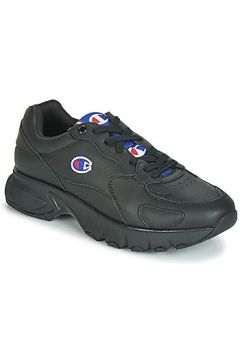 Chaussures Champion CWA-1 LEATHER(115413677)